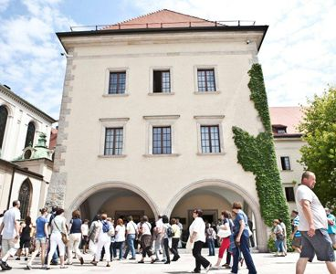 The Mint of Poland celebrates its 5-year presence in the Wawel Castle